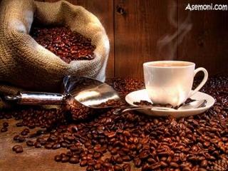روش تهیه قهوه