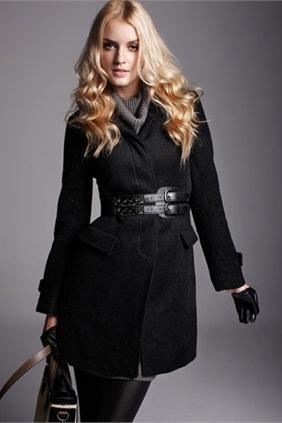 Beautiful-Noble-Simple-Slim-Overcoat-16951-43102