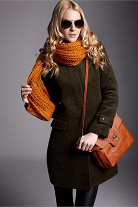 Beautiful-Noble-Simple-Slim-Overcoat-16951-43104