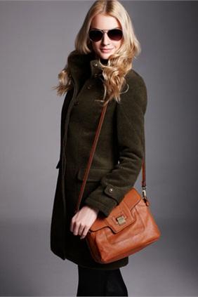 Beautiful-Noble-Simple-Slim-Overcoat-16951-43105