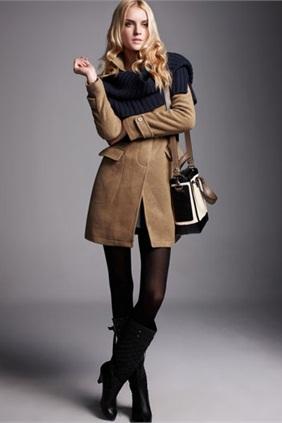 Beautiful-Noble-Simple-Slim-Overcoat-16951-43108