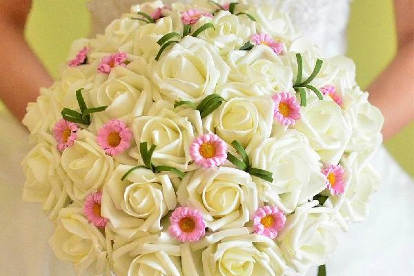 bridal-bouquet (12)