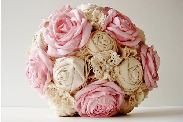 bridal-bouquet (13)