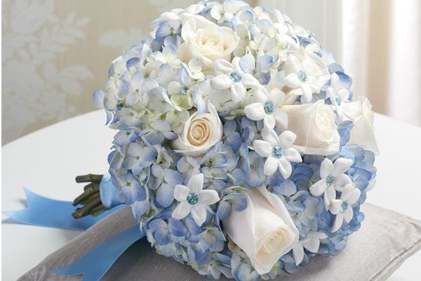 bridal-bouquet (14)