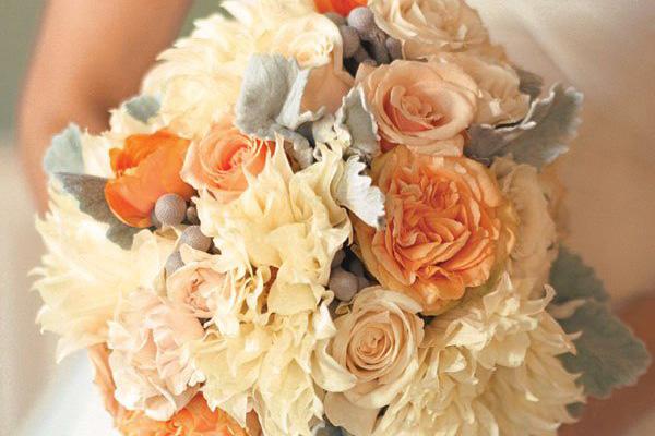 bridal-bouquet (2)
