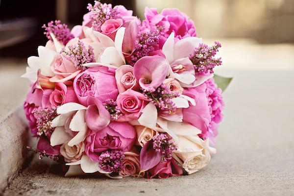 bridal-bouquet (3)