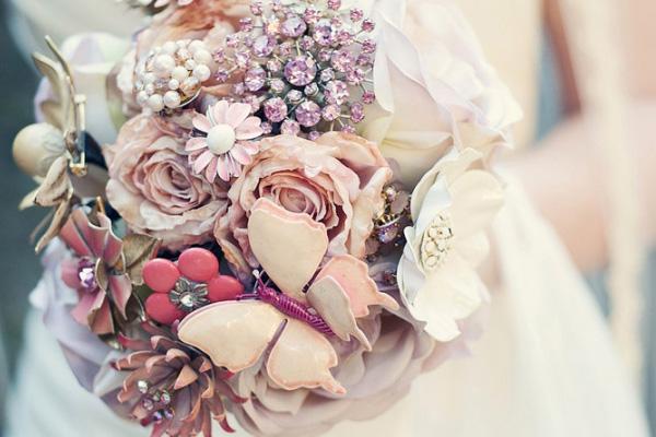 bridal-bouquet (4)