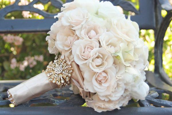 bridal-bouquet (7)