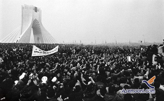 creates-iranian-islamic-revolution(1)