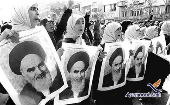 creates-iranian-islamic-revolution(3)