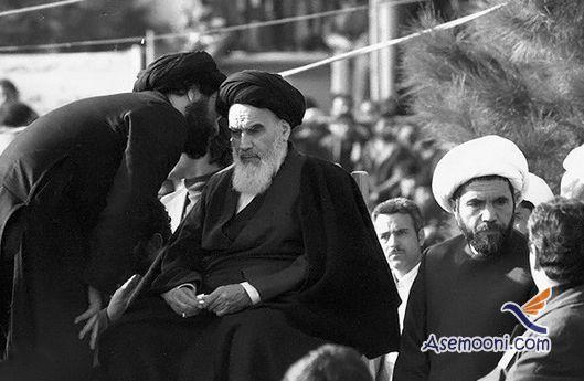 creates-iranian-islamic-revolution(5)