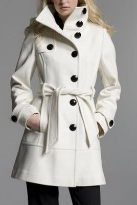 white-color-beautiful-Wool-overCoat-with-belt-collection