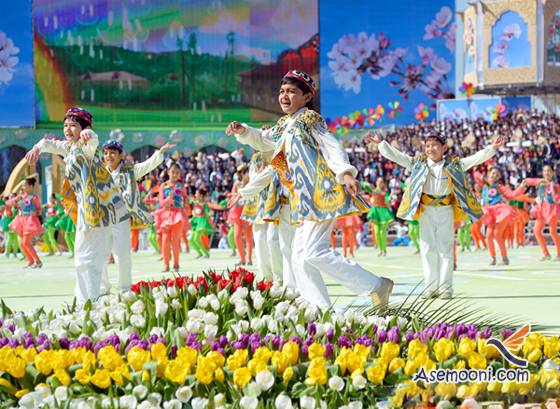 nowruz-in-middle-east
