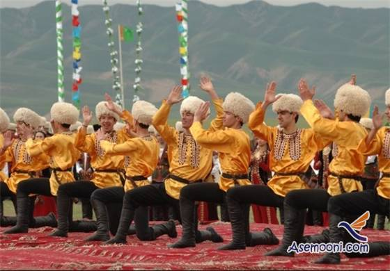 nowruz-in-middle-east(1)