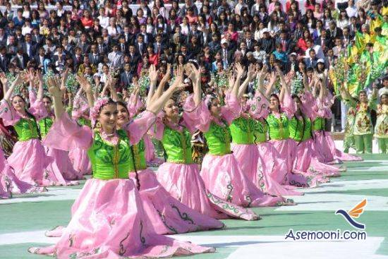 nowruz-in-middle-east(2)
