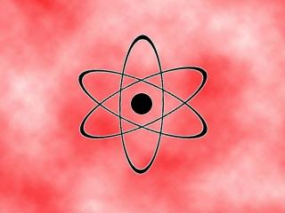 20 فروردین ، روز ملی فناوری هسته ای