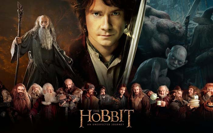 2012-Movie-The-Hobbit-An-Unexpected-Journey