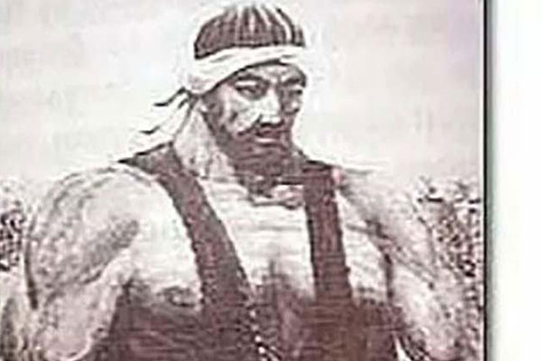 pouriya-valiac