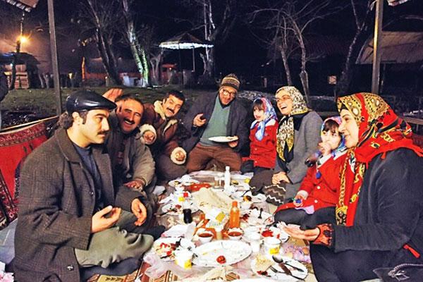 iranian-islamic-lifestyle-6