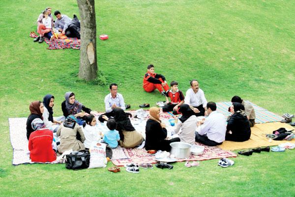 iranian-islamic-lifestyle_2