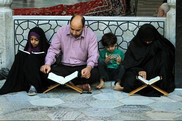 iranian-islamic-lifestyle_5