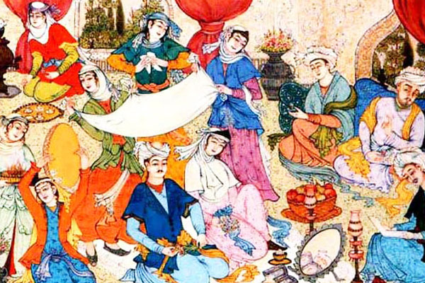 iranian-islamic-lifestyle_8