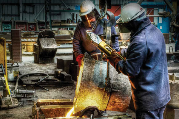 what-is-industrial-photography-3