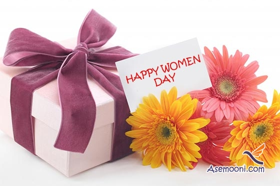 womens-day-sms