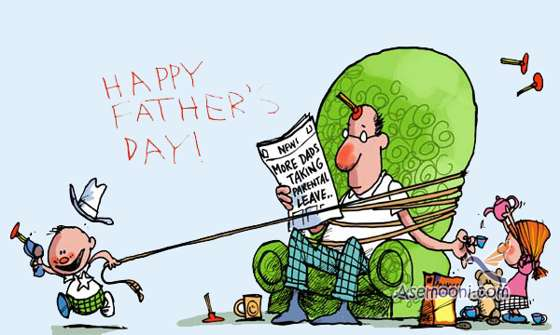fathers-and-man-day-cartoon3