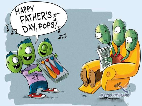fathers-and-man-day-cartoon9