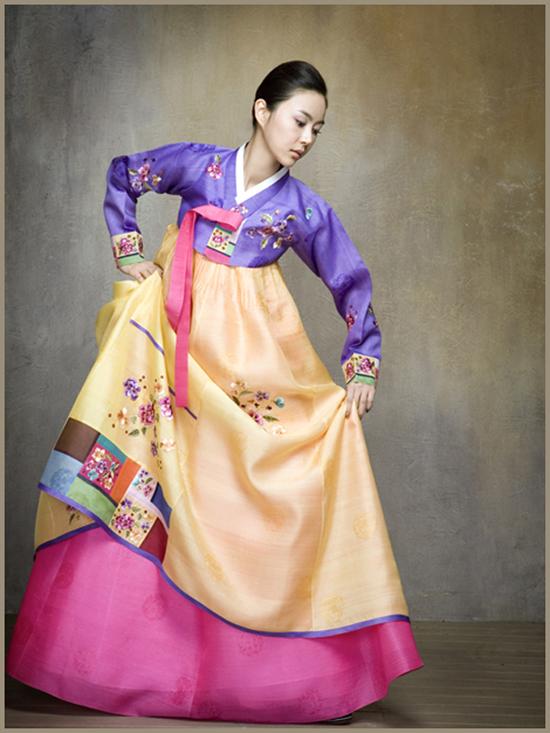 min_hanbok_13