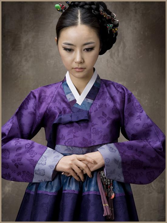 min_hanbok_3