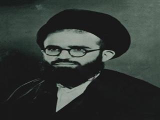 20 خرداد ، شهادت آیت الله سعیدی به دست ماموران ستم شاهی (1349 ش)