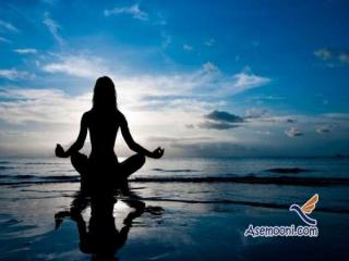 ورزش یوگا چه ورزشی است؟