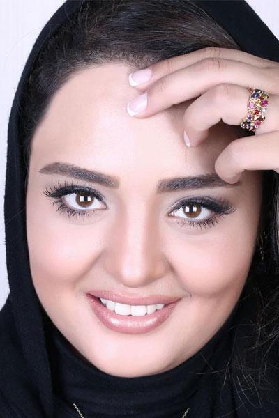 narges-mohammadi-3
