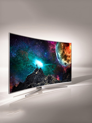 tv-samsung-lg-sony-which-is-better-3