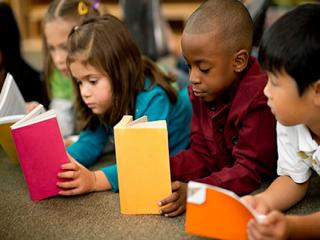 18 تیر ، روز ادبیات کودکان و نوجوانان