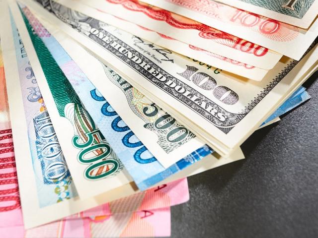 ارز مبادله ای چیست ؟