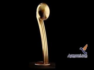 فیفا نامزدهای توپ طلای جام جهانی را اعلام کرد