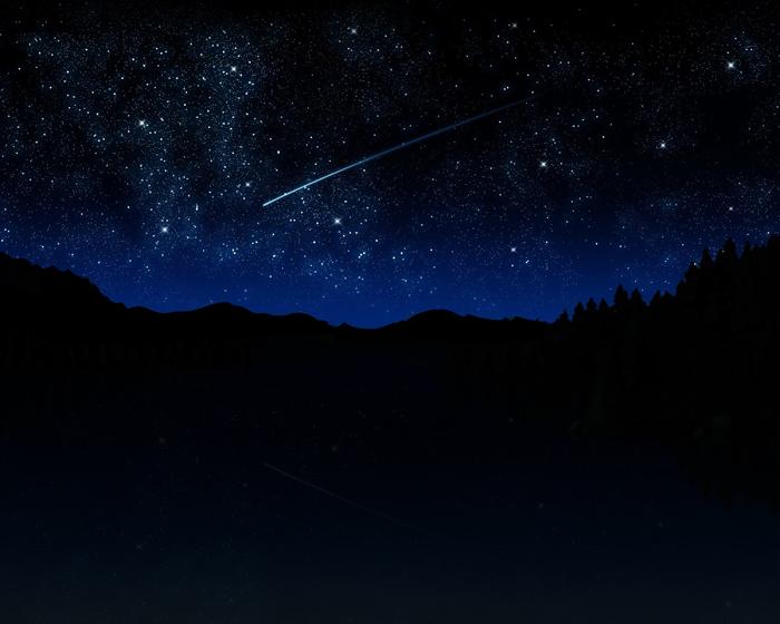 beautiful-night-wallpaper-hd-106