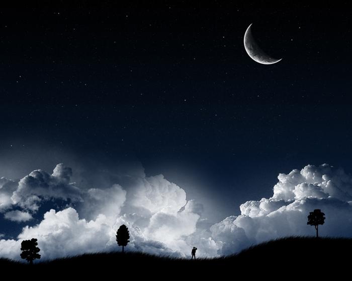 beautiful-night-wallpaper-hd-33