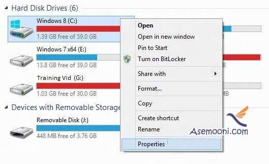 delete-windows-old-folder