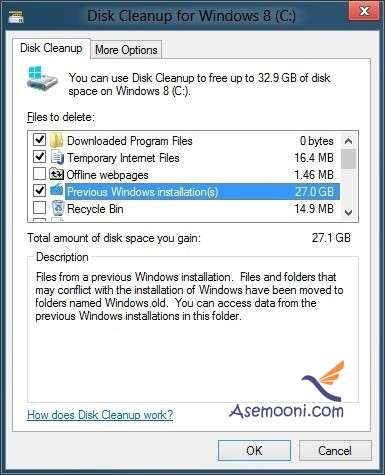 delete-windows-old-folder(2)