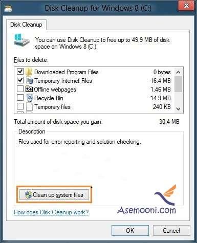 delete-windows-old-folder(3)