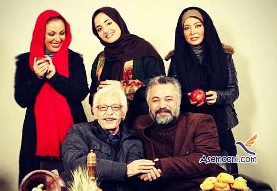 narges-mohammadi-photos(1)