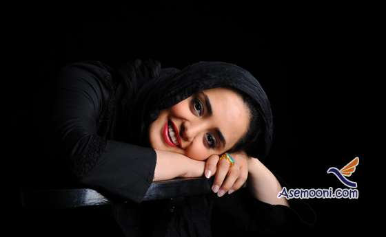 narges-mohammadi-photos(10)