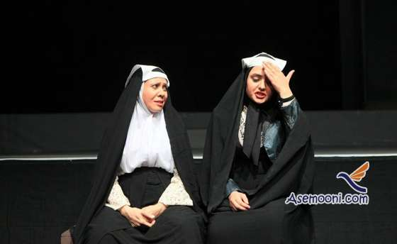 narges-mohammadi-photos(11)