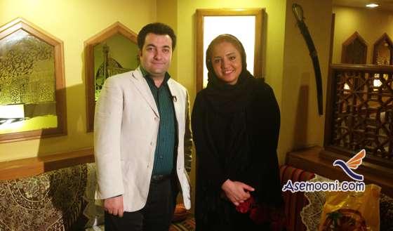 narges-mohammadi-photos(12)