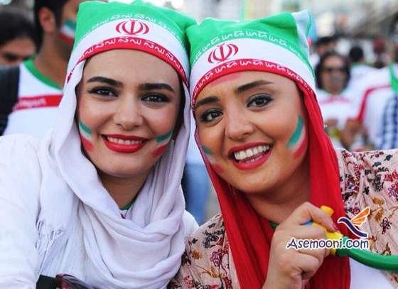 narges-mohammadi-photos(13)