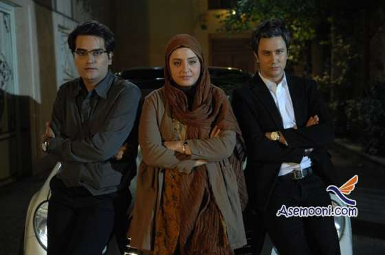 narges-mohammadi-photos(14)